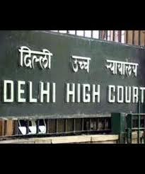 Delhi High Court orders on feeding stray dogs