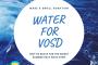 water 4 VOSD Dog Sanctuary